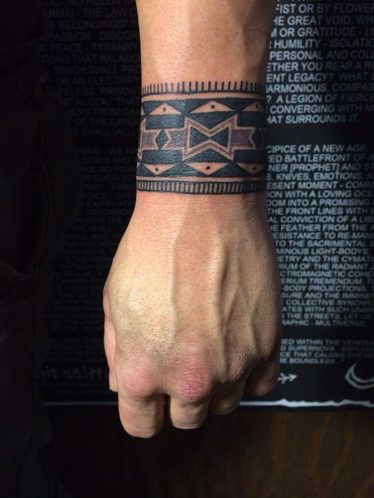 Latest Men Tattoos Design Ideas Trends 2015 2016 16 Ideas And Designs