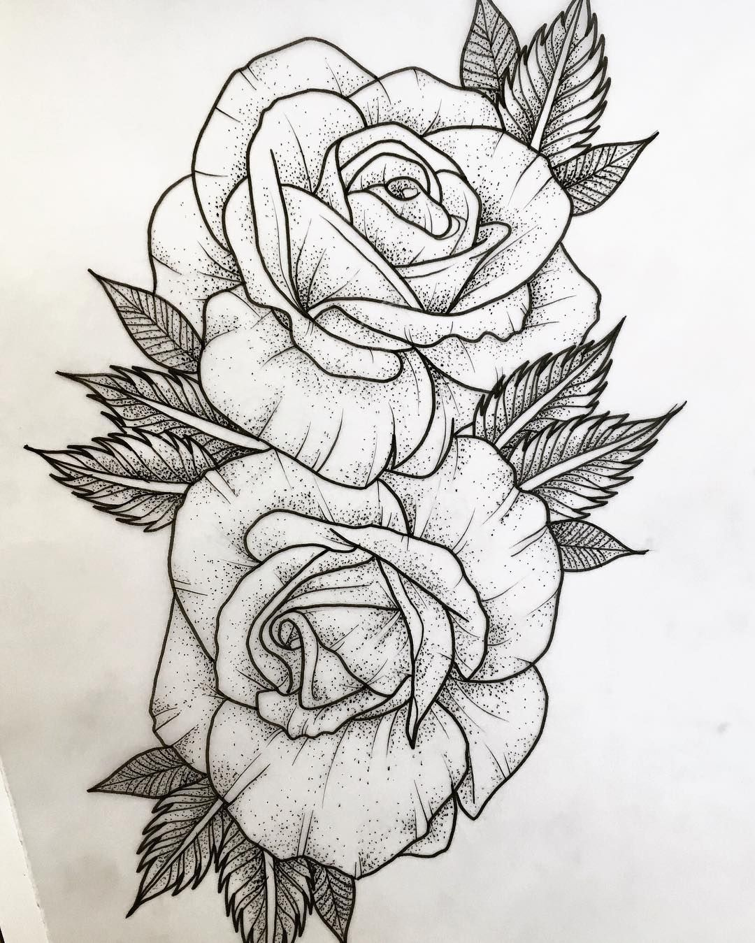 Available Tattooapprentice Tattooapprenticeuk Dotwork Ideas And Designs