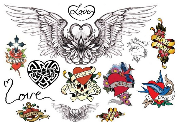 Hire Mystery O Mobile Temporary Tattoo Studio Temporary Ideas And Designs