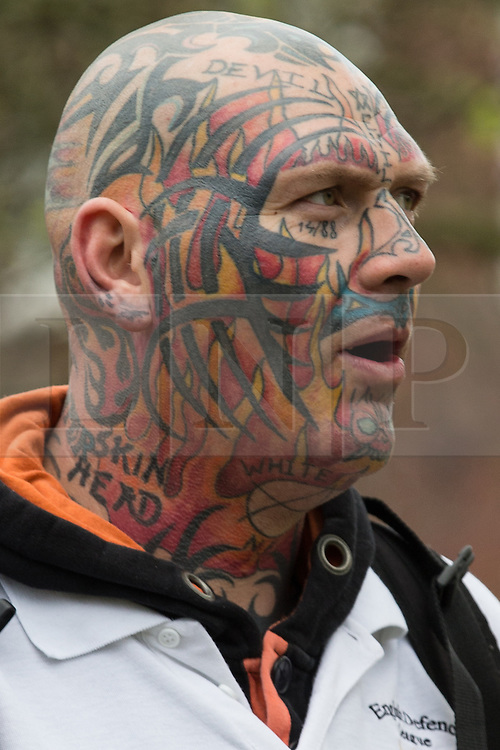 Edl Dudley London News Pictures Ideas And Designs