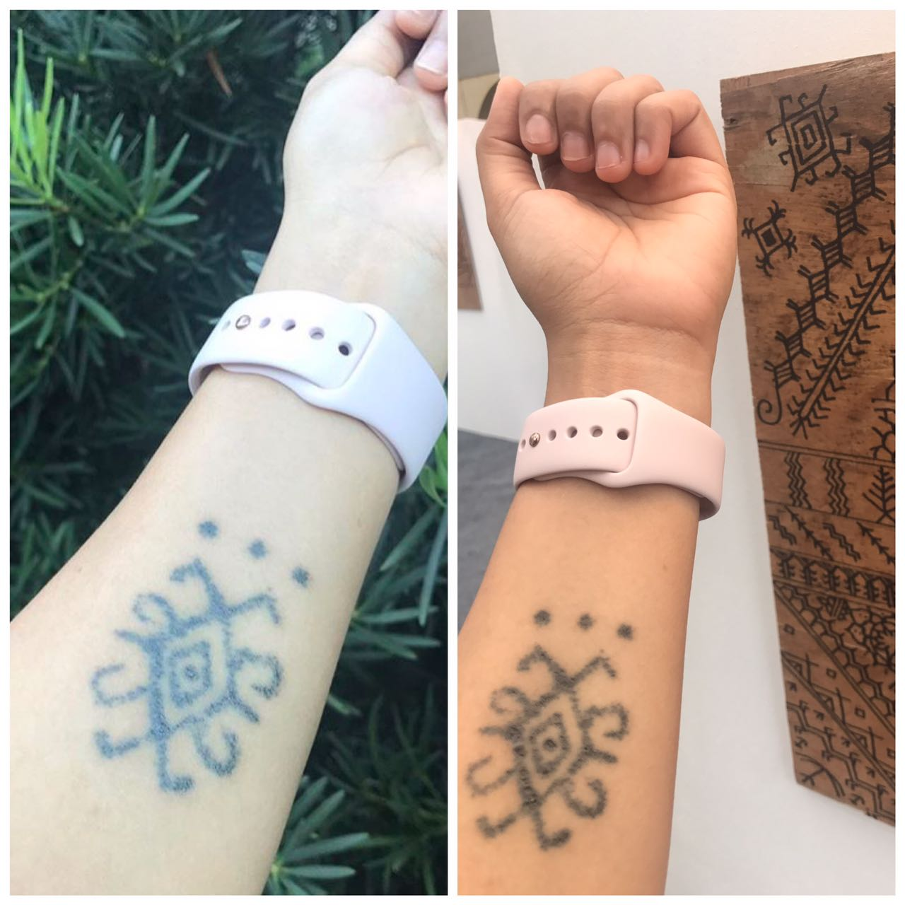 What You Need To Know Before Getting A Tattoo From Apo Ideas And Designs