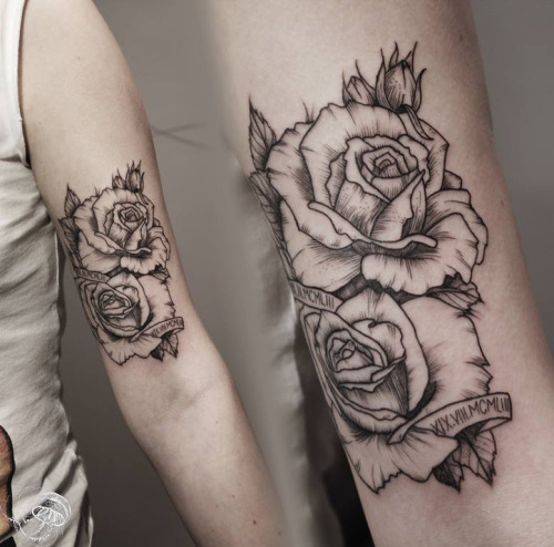 22 Dotwork Tattoo Images Design And Ideas Ideas And Designs