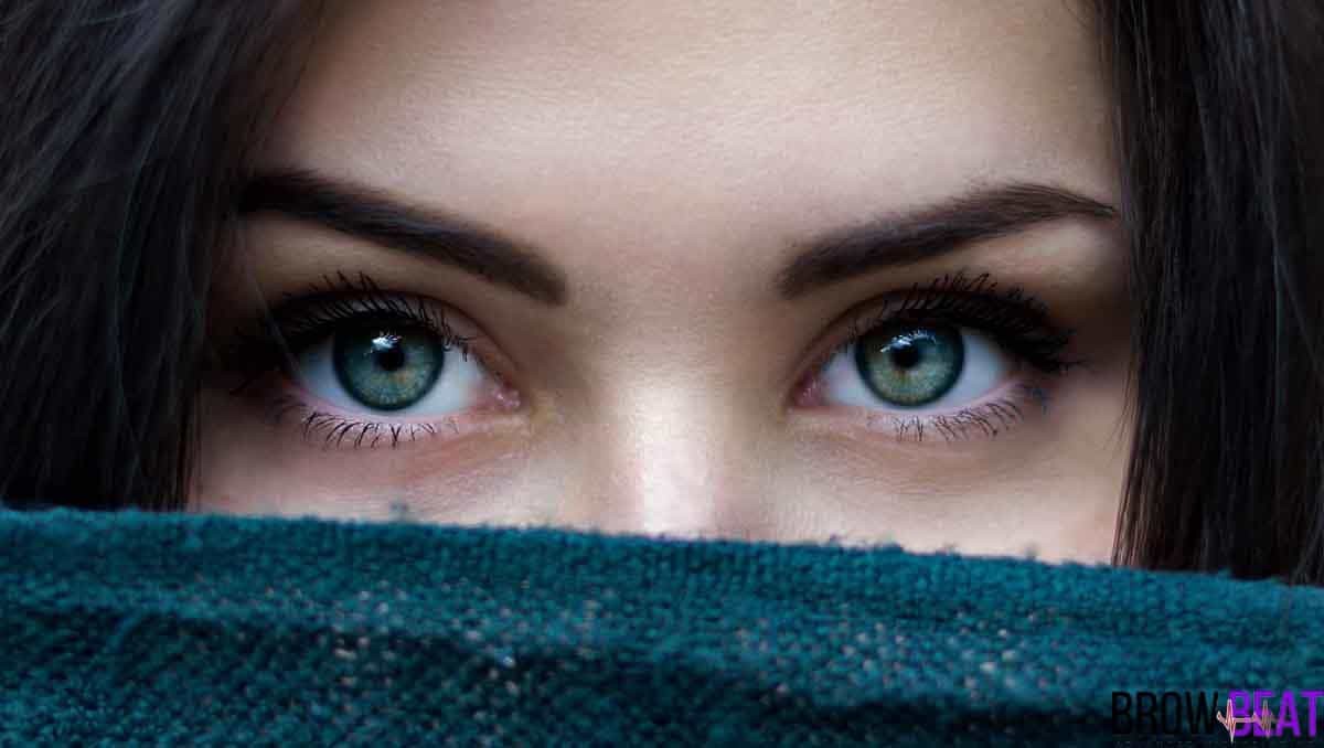 Permanent Eyebrow Tattoo Cost In Dallas Browbeat Studio Ideas And Designs