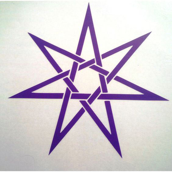 Star Tattoo Meaning Types Right Placement Pictures Ideas And Designs