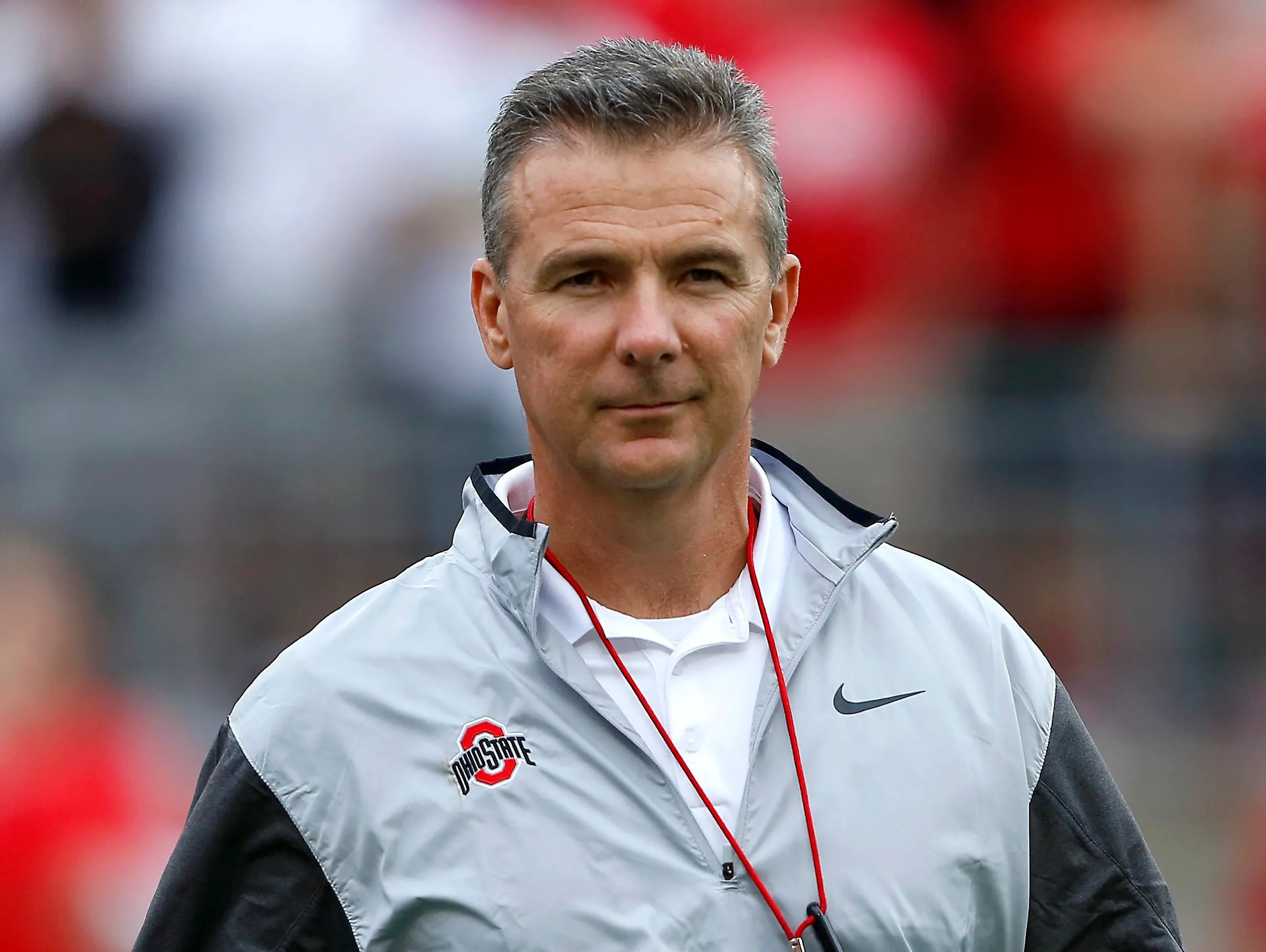 Mccurdy Will Urban Meyer Join The List Of Sporting Ideas And Designs