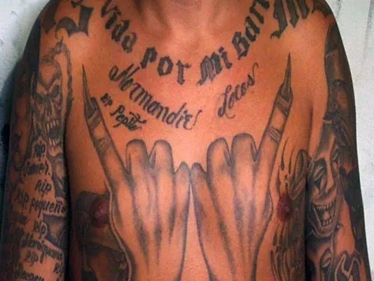 Why Tattoo Artists Are Warning Customers Ideas And Designs
