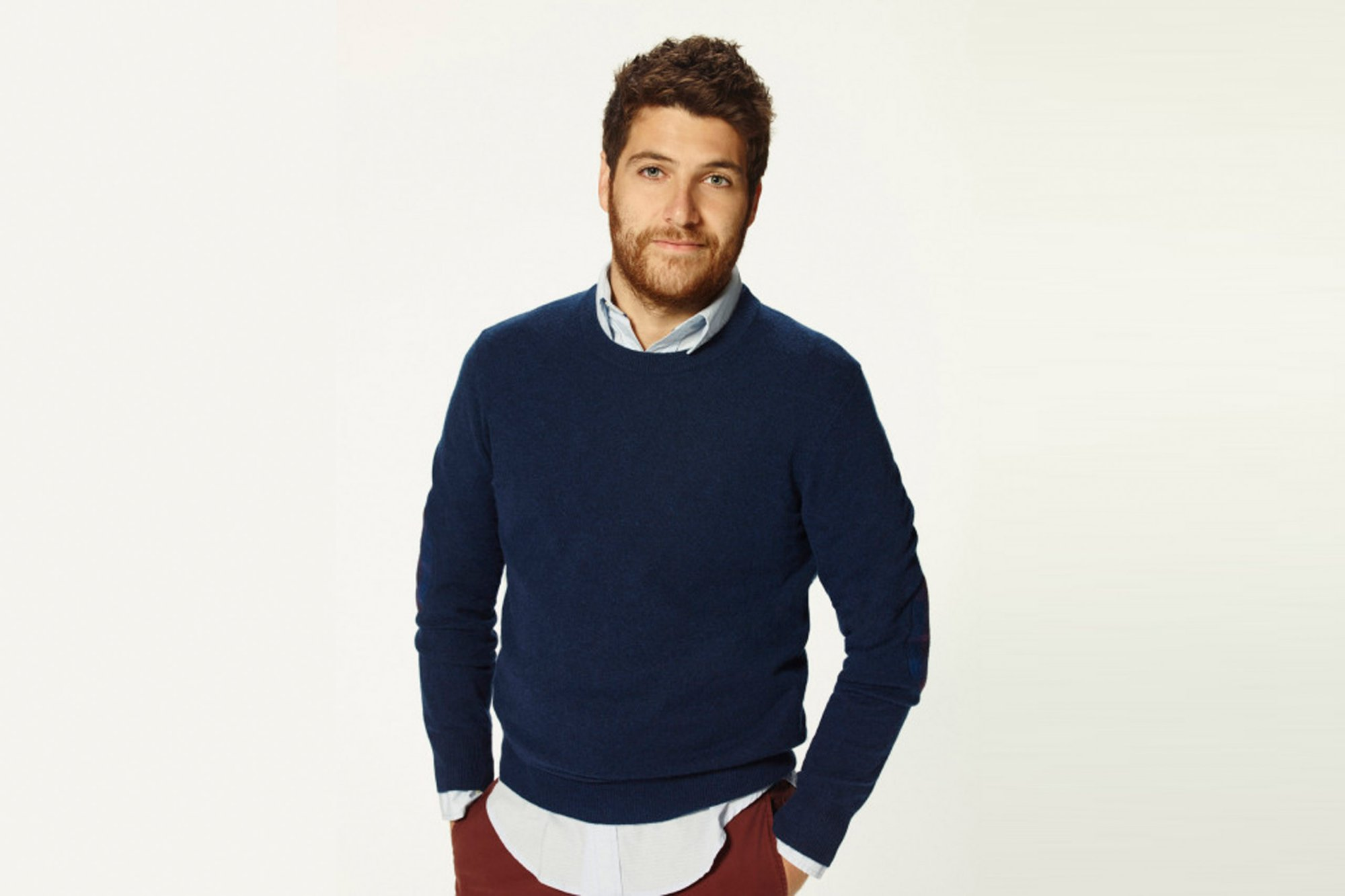 Pictures Of Adam Pally Picture 79473 Pictures Of Ideas And Designs