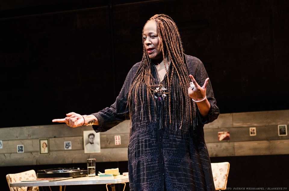 Pictures Of Dael Orlandersmith Picture 268847 Pictures Ideas And Designs