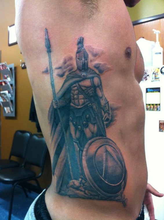 Holy Moly Check Out This Msu Football Player S Ginormous Ideas And Designs