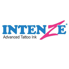 Tattoo Courses in Pune – Tattoos1960