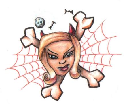 vamp-girl2
