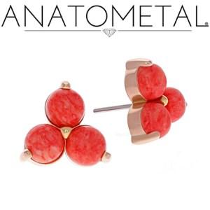 anatometalpiercing_nederland