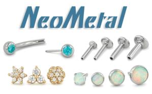 neometalpiercing_nederland