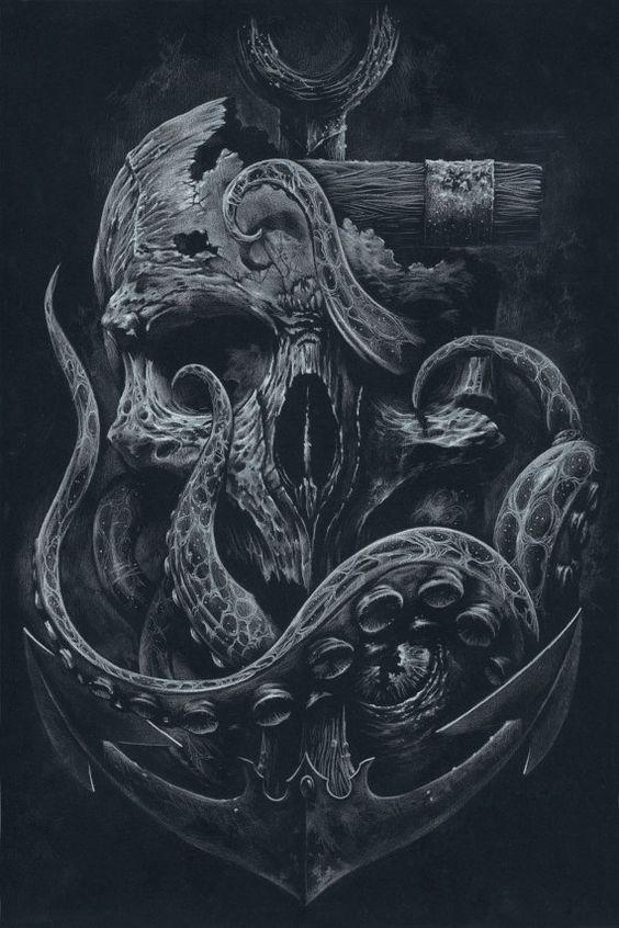best-octopus-tattoos-designs-ideas