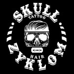 Skull Zyklom