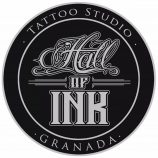 Hall Of Ink