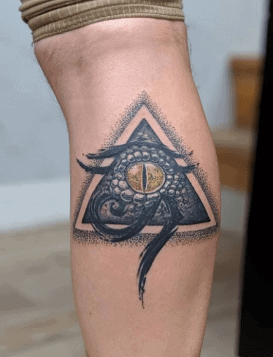 snake tattoo designs meanings 2020 guide tattoo stylist snake tattoo designs meanings 2020