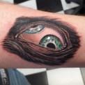 Tool-Eye