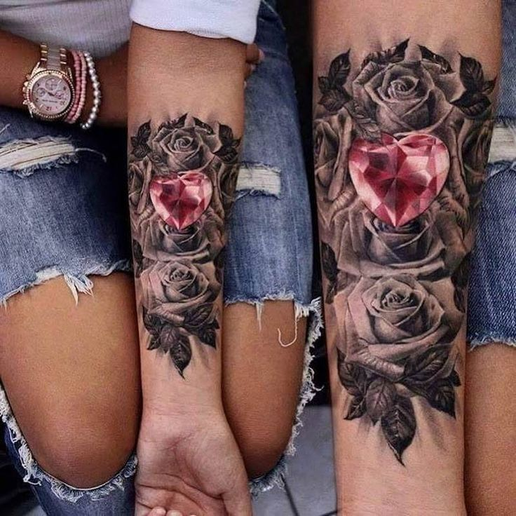 Ide Tatouage Original  Cheap Original Line Tattoo Designs With Ide     cheap cool description with ide tatouage couple with ide tatouage original