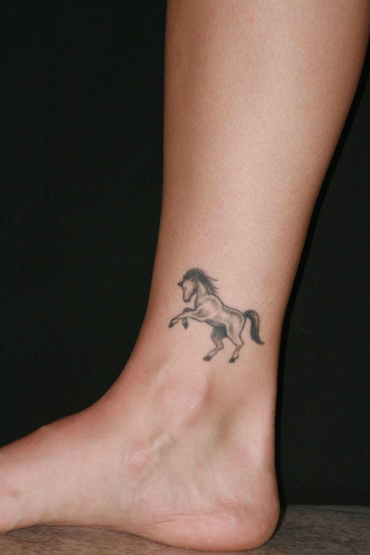 Tattoo Trends Small Tattoos For Girls Design Ideas Tattooviral