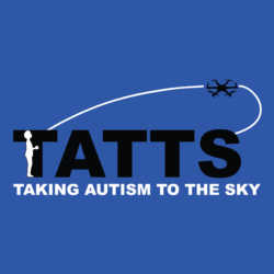 Taking Autism To The Sky, Inc.
