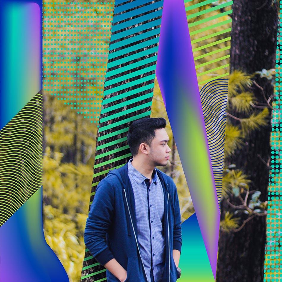 Gian Wong