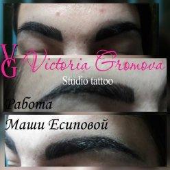 foto-tatuazh-brovey-ot-mashi-esipovoy-04