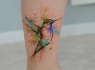 tatuajes-acuarela
