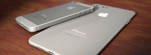 Reparo Tela iPhone
