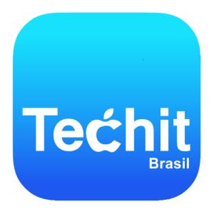 TechIT Tatuapé Boulevard Assistência Apple e Windows