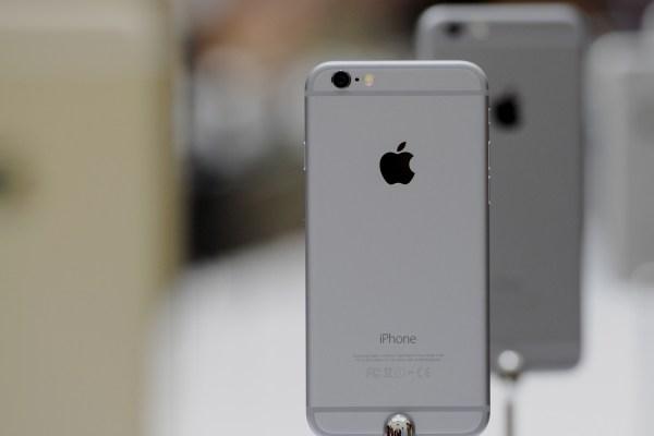 Curiosidades sobre o iPhone