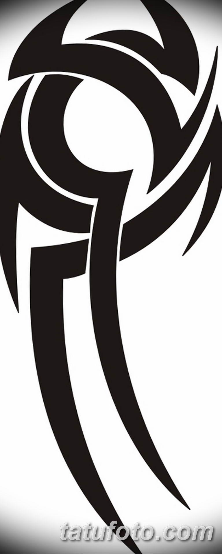 кельтские узоры тату эскизы мужские 09032019 020 Tattoo
