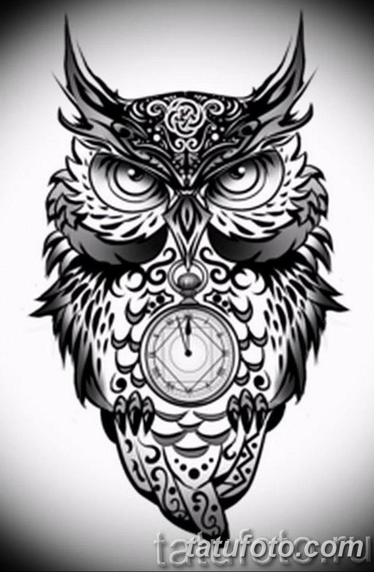 эскизы тату на предплечье мужские 09032019 003 Tattoo Sketches