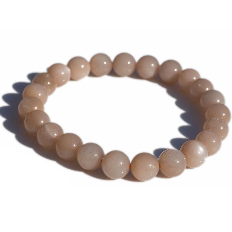 Bracelet-pierre-de-lune-adulaire-8mm-