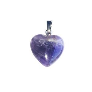 pendentif-amethyste-petite-coeur