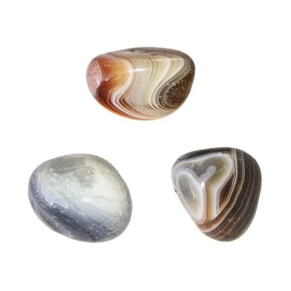 pierre-roulee-agate
