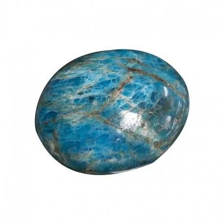 galets-apatite-bleue-madagascar-1kg