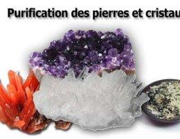 purification-des-pierres