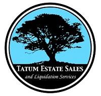 tatum-estates-logo-2-new-text-200