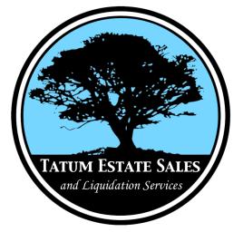 tatum-estates-logo-2-web-logo