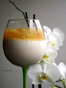 https://tatyanakost.wordpress.com/2014/01/24/сливочный-мусс-итальянский-десерт-mousse-cremo/
