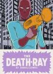 the death ray