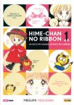 hime chan no ribbon
