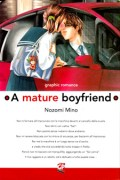AMatureBoyfriend1