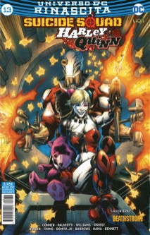 Suicide-Squad-Harley-Quinn-13