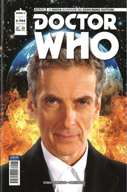 Doctor-Who-13-250