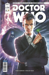 Doctor-Who-15_500-196x300