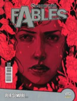 Fables-42_500-228x300