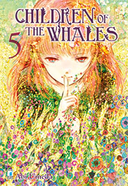 ChildrenOfTheWhales5