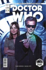 Doctor-Who-17-250-197x300